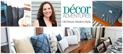 the celebration continues guest post from decor