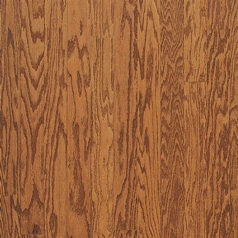 bruce turlington plank oak 5 gunstock