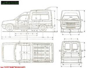 index of carblueprints 9
