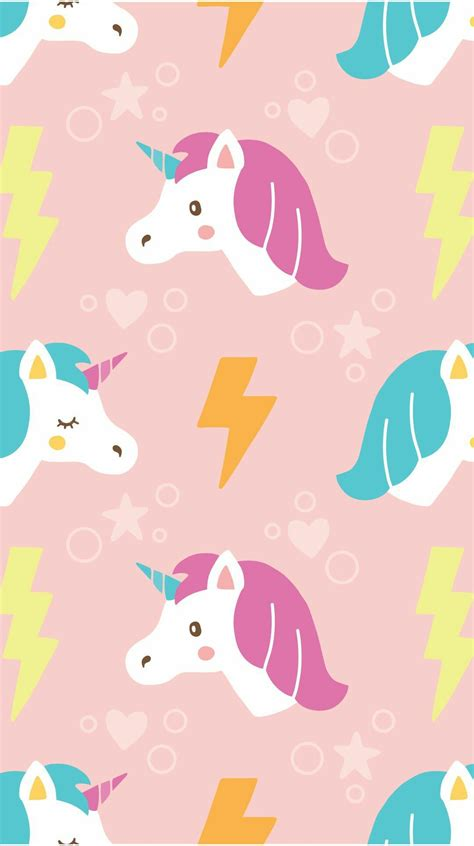 Unicorn Pictures Wallpapers 24