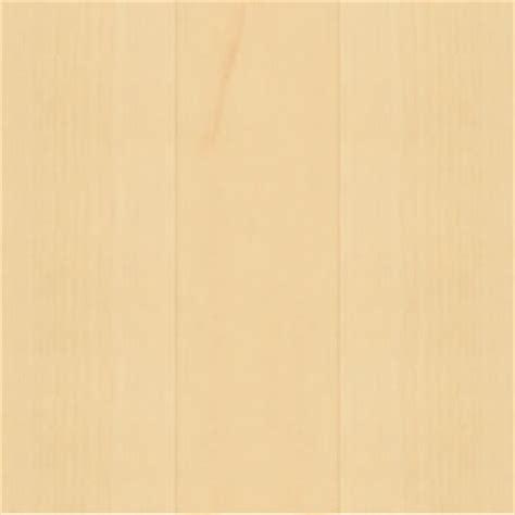 home legend vermont maple laminate flooring