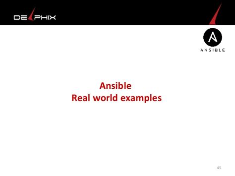 ansible template check file exists if avoid boring work v2