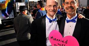 10 Dumbest Things Ever Said About Same-Sex Marriage ...