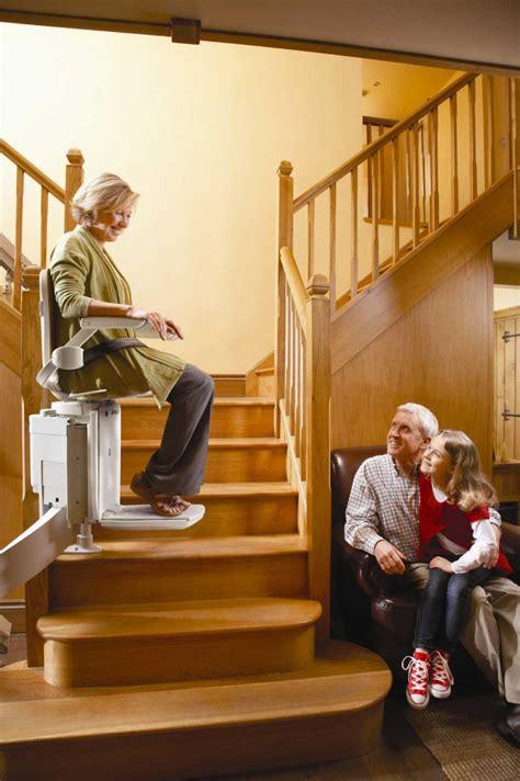 installation de monte escaliers 233 lectriques par des professionnels 224 rennes mat 233 riel m 233 dical