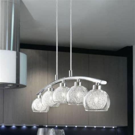 luminaire cuisine pas cher