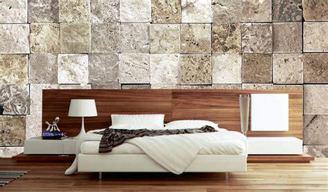 inspirational interior design in india