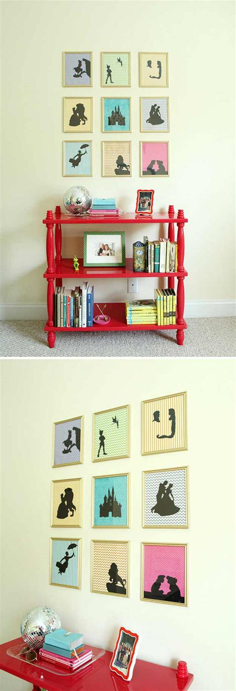 15 diy room ideas diy ready