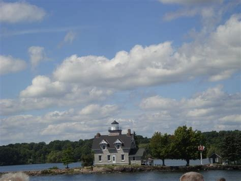 Discount Code For Uncle Sam Boat Tours by Lighthouse House Picture Of Uncle Sam Boat Tours