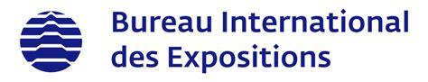 expo 2017 astana le bureau international des expositions