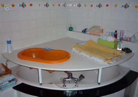 table 224 langer pour baignoire pas cher trendyyy