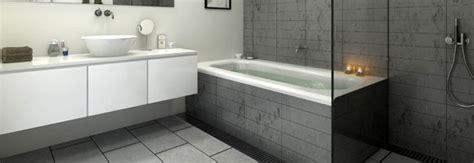 prix de pose d une salle de bain tarif moyen co 251 t de pose