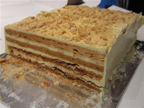 sans rival cake 44 best ideas about サンスリバルケーキ on