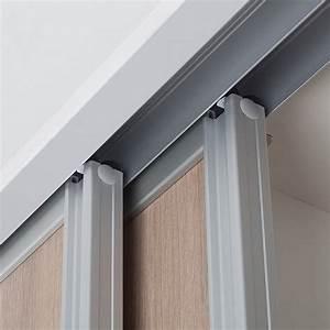 Bauhaus Türen Außen : schienen bauset platz da alu silber l nge mm bauhaus ~ Markanthonyermac.com Haus und Dekorationen