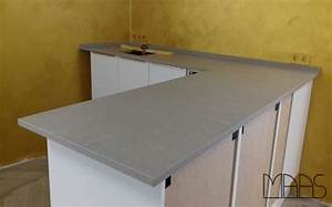 Ikea Küche Lieferung : remscheid tan brown granit arbeitsplatten und r ckw nde ~ Markanthonyermac.com Haus und Dekorationen