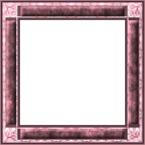 image cadre pour la creation numerique le de la f 233 e f 233 erique