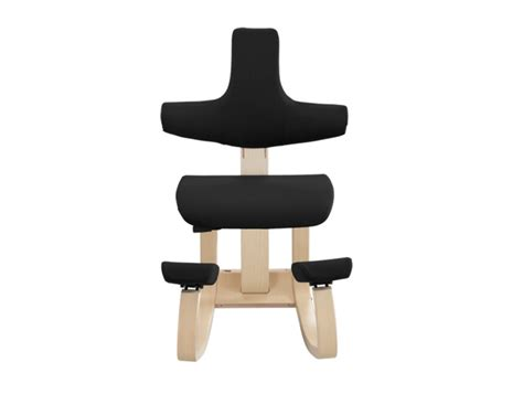 varier kneeling chair 28 images varier multi balans kneeling chair kneeling chair varier