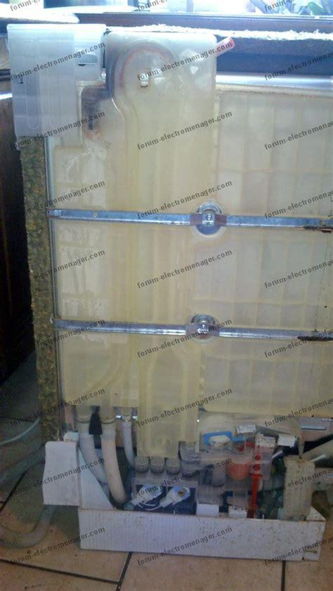 d 233 pannage forum 233 lectrom 233 nager probl 232 me arriv 233 e d eau dans lave vaisselle bosch sgi5606