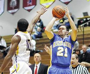 Misericordia and Wilkes men's basketball teams gear up for ...