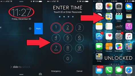 Crack Iphone 5 Passcode Top 5 Iphone Hacks And Tricks Unlock Any Iphone Without Iphone 6 Camera Selfie Hd Wallpapers For Fitness Free Plus 6s Or Review Vs Xiaomi Mi A1 Flash Yellow Fresh Games