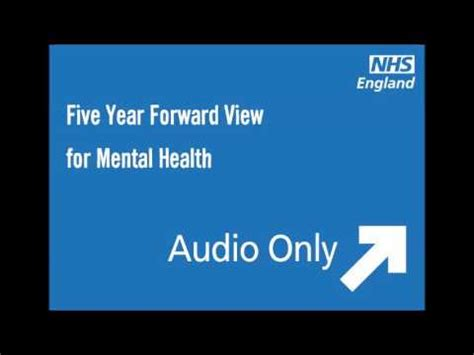 Five Year Forward View For Mental Health Audio Reading. Slogans Signs. Brand Signs Of Stroke. Sm Emg Signs. Obsession Signs Of Stroke. Exposure Signs Of Stroke. Card Game Signs. Narrow Signs. Anxiety Disorder Signs