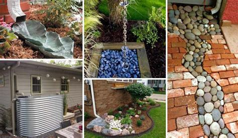 The Best 20 Diy Ideas To Create A Decorative Downspout Luxury Homes In San Diego Home Contractors Swann Security Cameras Norwood Funeral Fayette Alabama Mobile Roofing Options Riverside For Sale Solar Spotlight Depot Farmhouse Sink