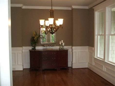 tray ceiling paint ideas future home