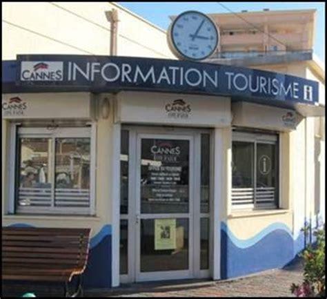informations touristiques 224 cannes office de tourisme