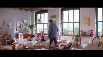 Houzz Tv Commercial, 'my Houzz' Featuring Kristen Bell