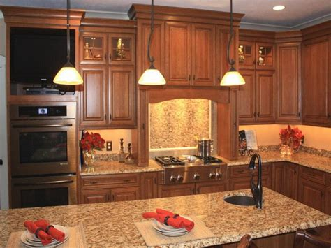 kitchen classic midcontinent cabinetry midcontinent cabinetry for new kitchen decor cabinets