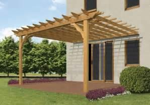 pergola construction guide free pdf diy free mission desk plans woodwork