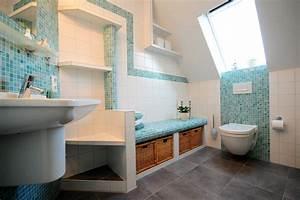 Fliesen Tapete Für Bad : mosaik fliesen bad t rkis cy21 hitoiro ber grau babyzimmer tipps ~ Markanthonyermac.com Haus und Dekorationen