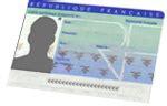 d 233 lais de traitement des cartes d identit 233 nouvelles du val