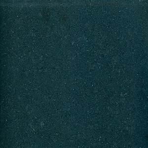 Nero Assoluto Granit : nero assoluto honed granite worktops ~ Markanthonyermac.com Haus und Dekorationen