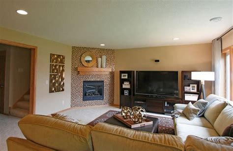 living room layout with fireplace in corner 100 fireplace design ideas for a warm home during winter
