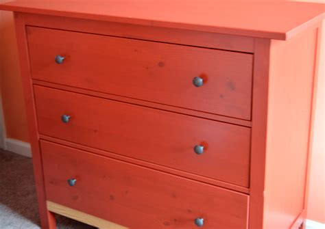hemnes dresser 3 drawer ikea hack hemnes 3 drawer chest create and babble