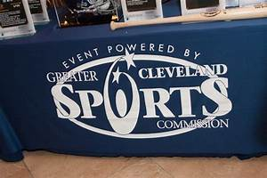 Photos: WFNY at the 2012 Greater Cleveland Sports Awards ...