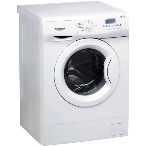 machine laver pas cher