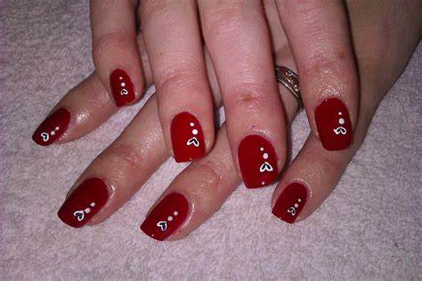 Nail Design : 30 Beautiful Wedding Nail Art Designs 2015