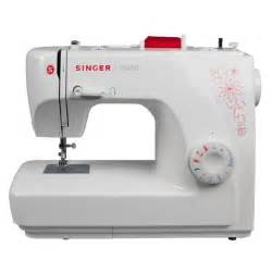 machine 224 coudre singer starlet achat vente machine 224 coudre cdiscount