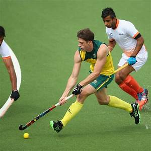 17 Best images about § - Hockey (field) on Pinterest ...
