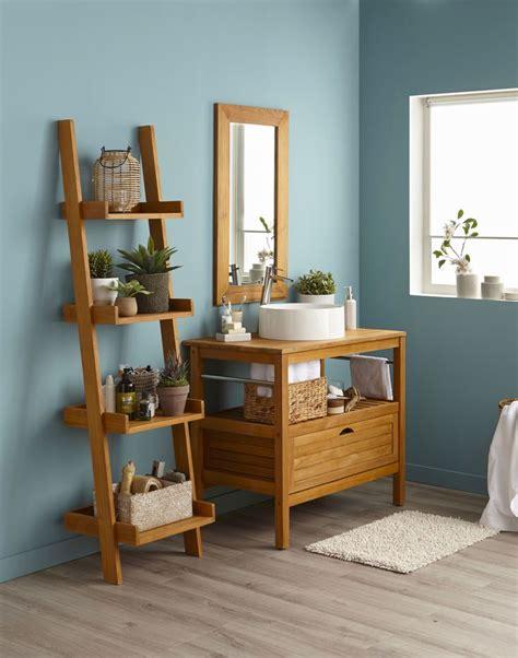 les 25 meilleures id 233 es concernant salle de bain turquoise sur palette violette