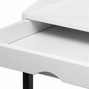 Möbel Sekretär Modern : sekret r modern wei design inspiration f r die neueste wohnkultur ~ Markanthonyermac.com Haus und Dekorationen