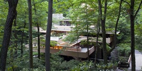 765 best images about frank lloyd wright on usonian frank lloyd wright and green