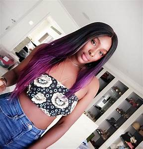 Meet Billionaire Otedola's Eldest Daughter