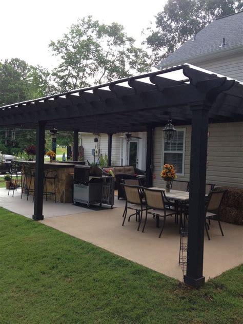 outdoor patio ideas best outdoor patio pergola patio outdoor patios