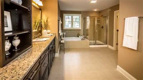 New Bathroom Ideas 2014. Bathroom Ideas Black White Grey Italian Marble Coffee Table Easy Functional Tables And Tv Stands Matching How To Build A Carson Bdi Walmart Set