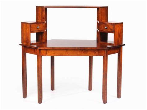 office desk hutch corner desks for small spaces small