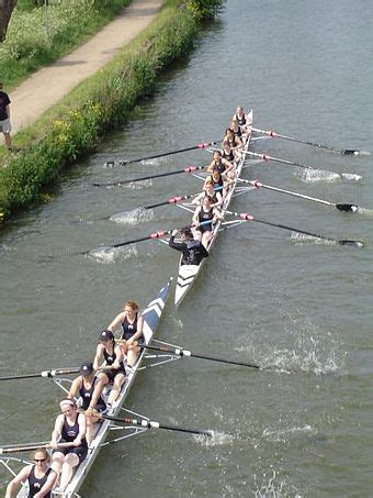 Triple Sculling Boat by Glossary Of Rowing Terms Wikivisually