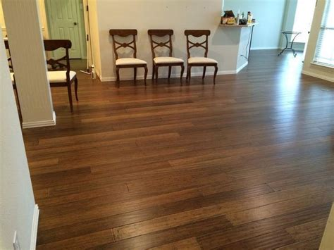100 best 25 bamboo laminate flooring impressive