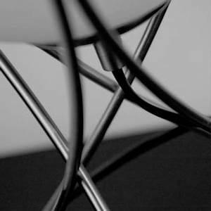 Tischleuchte Ohne Stromkabel : neg tischleuchte tavo palloni tischlampe nachttisch lampe leuchte glas kugel ebay ~ Markanthonyermac.com Haus und Dekorationen